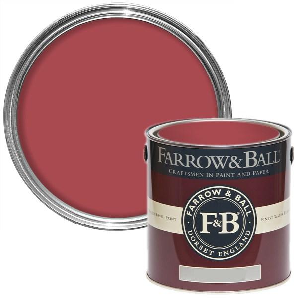Farrow & Ball Incarnadine No. 248