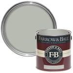 Farrow & Ball Light Blue No. 22