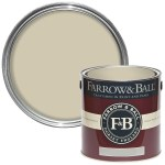 Farrow & Ball Old White No. 4