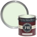 Farrow & Ball Pavilion Blue No. 252