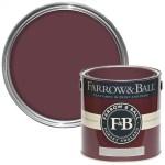 Farrow & Ball Preference Red No. 297