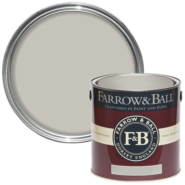 Farrow & Ball Purbeck Stone No. 275