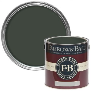 Farrow & Ball Studio Green No. 93