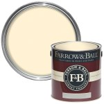 Farrow & Ball Tallow No. 203