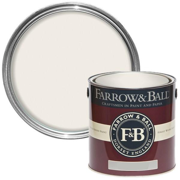 Farrow & Ball Wevet No. 273