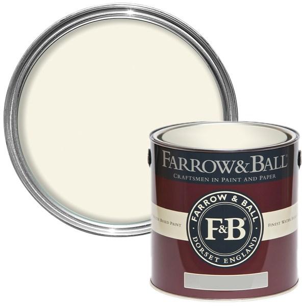 Farrow & Ball Wimborne White No. 239