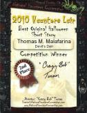 2010_Winning_Certificate_w_Name_and_DD-751x977