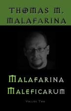 malmal2_pub