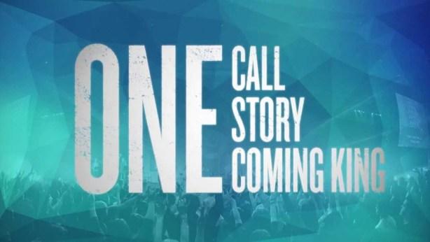 Onething 2013