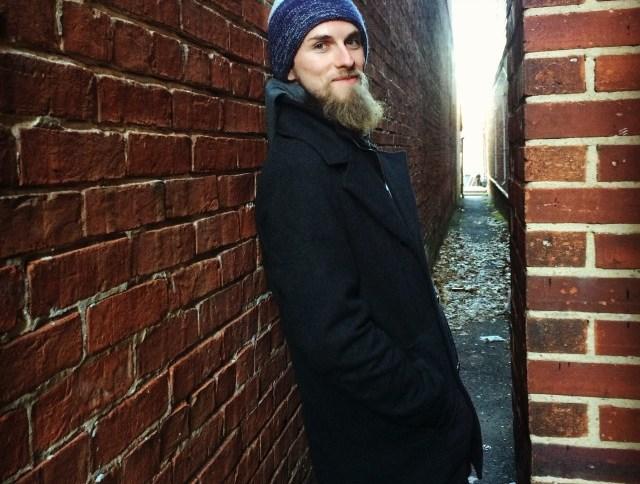 #RunningTo: Easton, MD