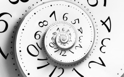 Why Time is Important and How to Use It Wisely