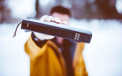 3 Full-Proof Steps to Ensure You are HearingGod