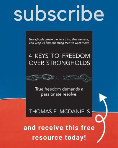 free-overcoming-bondage-pdf