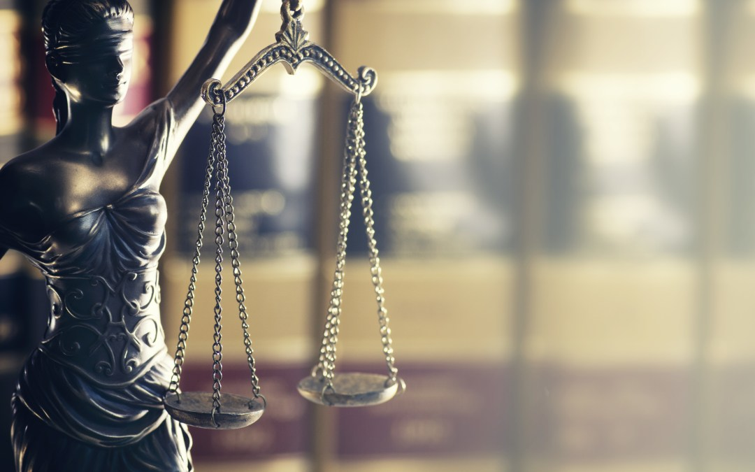 Difference Between Limited Power of Attorney and Durable Power of Attorney in Florida