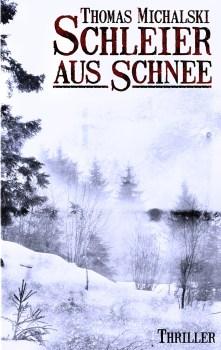 Schleier aus Schnee
