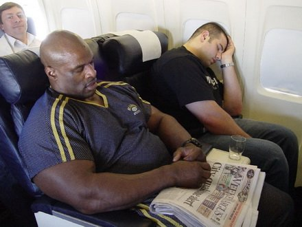 ronnie_coleman_sleeping