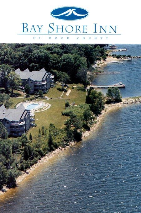 Bay Shore Inn
