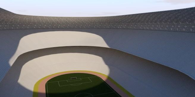 stadium_truss_four - Picture # 1