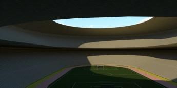 stadium_truss_three - Picture # 15