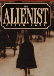 Alienist-thumb
