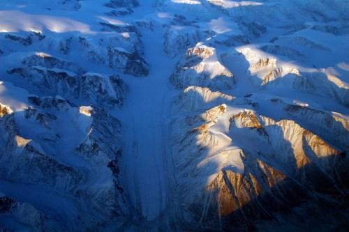 Greenland_glacier