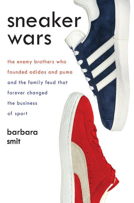 Sneaker_wars
