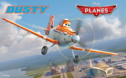wpid-dusty_in_disneys_planes_movie_wide_wallpaper-wide-2014-01-26-16-14.jpg