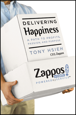 wpid-zappos-book-2014-01-11-21-13.png