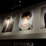Picture Heavy Post: Harry Potter World, Part 1 @wbstudiotour #HarryPotterWorld #HarryPotter @starbucks