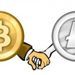 #DeepWeb Lesson Number Five: How to Convert #Litecoins to #Bitcoins Easily   #agorism