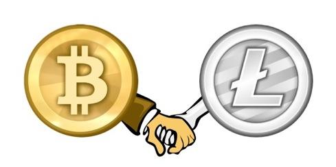 wpid-litecoin-bitcoin-hand-2014-02-22-22-56.jpg