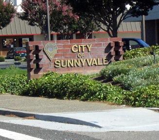 wpid-City_of_Sunnyvale_sign-2014-03-2-00-16.jpg