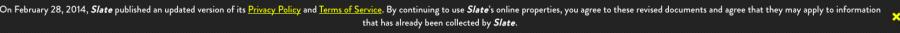 wpid-Screenshot2014-03-0620.58.44-2014-03-6-20-59.png