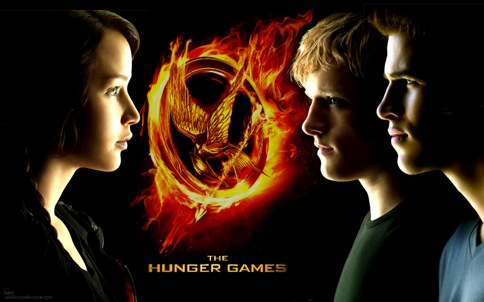 wpid-hunger-games-movie-wp_trio01-2014-03-14-22-05.jpg