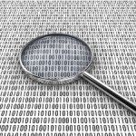Cybersecurity Trends for 2014 – Trend 6 – Big Data Becomes Huge Data with Things like SSL Visibility