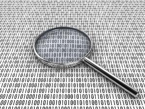 wpid-big_data_KKS5U-2014-04-23-06-56.jpg