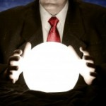 How Did I Do On Last Year's #Cybersecurity #Trends Predictions?