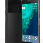 Google Pixel XL (128GB) Review