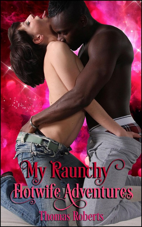 Raunchy book - Copy