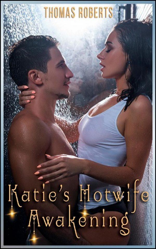 Katie's Awakening - Copy