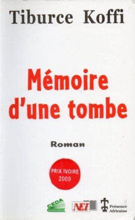"""Résultat de recherche d'images pour """"mémoire d'une tombe"""""""