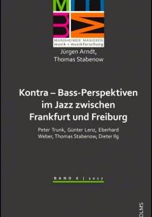 kontra-bass-perspektiven