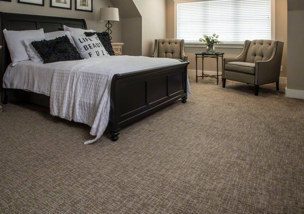 Tuftex Carpet Thomas Tile And Carpet