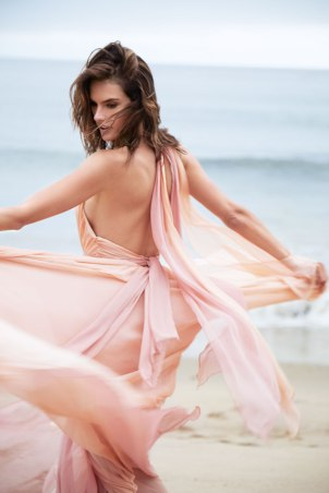 alessandra-ambrosio-photographed-by-david-bellemere-for-belessa