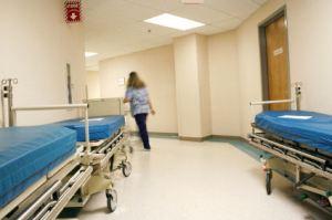 medicalmalpractice
