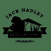 Jack_Hadley_BHM-Logo-Blk