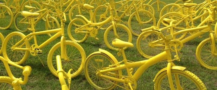 Yellow-Bike_Image.jpg