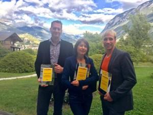 Top 100 des vignerons suisses — La (nouvelle) liste de GM