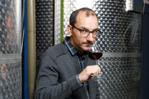 Les «vignerons parisiens» sont nés à Lausanne!