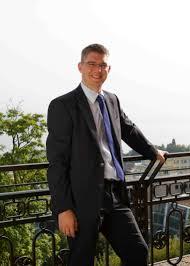 Vins suisses: Nicolas Joss, nommé directeur de SWP